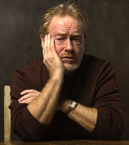 File:Ridley Scott.jpg