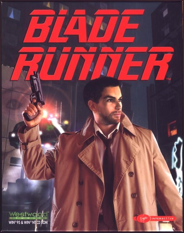wiki Blade Runner (soundtrack)