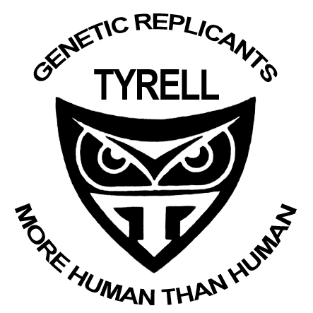 File:Tyrell Corporation Bladerunner logo.png