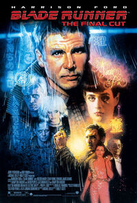 Blade-runner-directors-cut-poster--large-msg-119325148375