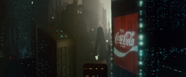 File:Coca Cola Ad (Blade Runner).png