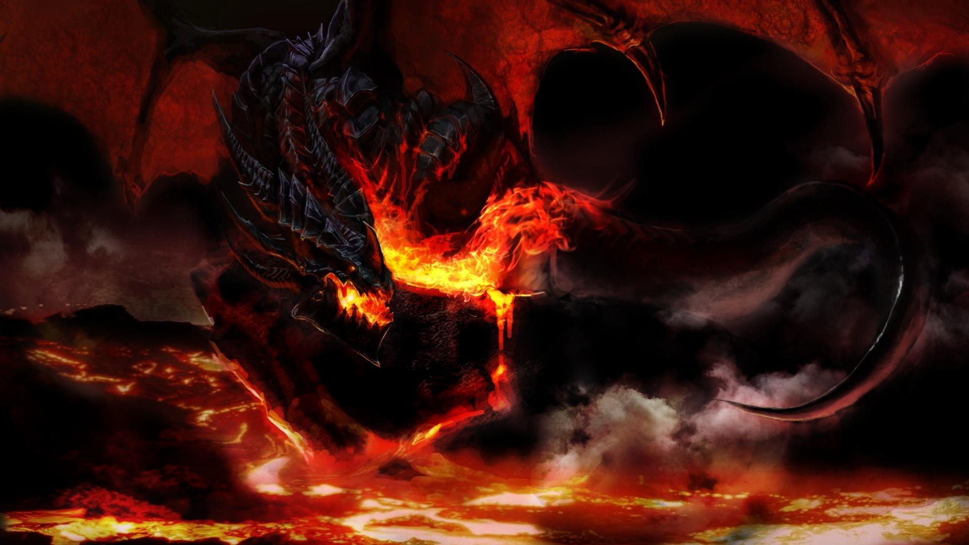 Obsidian Dragon Blades And Beasts Wiki Fandom Powered