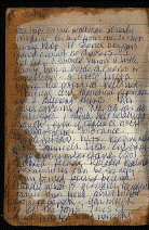 File:Page 2.png