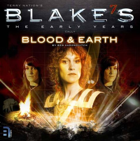 File:Blood and Earth.jpg