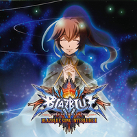 BLAZBLUE SONG INTERLUDE II (Cover)