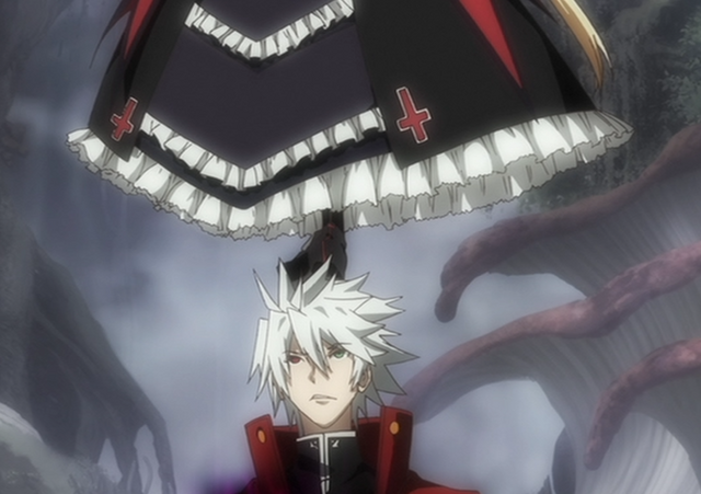 File:Ragna the Bloodedge, Rachel Alucard (Screenshot, user picture, Rawgna73, 1).png