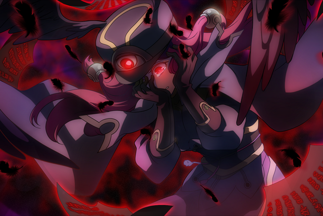 File:Wikia-Visualization-Add-3,blazblue.png