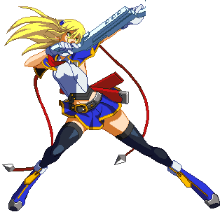 File:BBCP (Noel Fenrir(finisher)).png