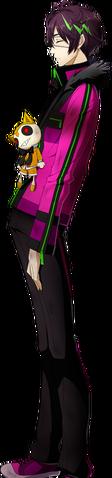 File:Ripper (Character Artwork, 3, Type B).png