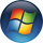 File:Windows 7 (Userbox).png