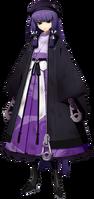Mei Amanohokosaka (Character Artwork, 5, Type E)