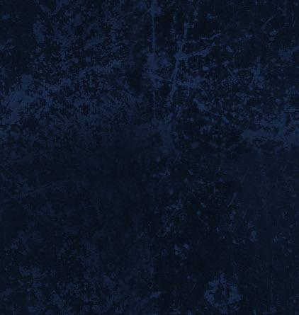 File:BlazBlue Wiki (Splatter Background).png