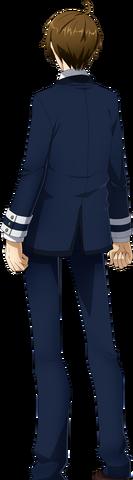 File:Tōya Kagari (Character Artwork, 6, Type F).png