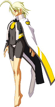 File:Lambda-11 (Sprite, without armor).png