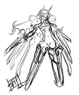 File:Mu-12 (Sketch, Mori).jpg