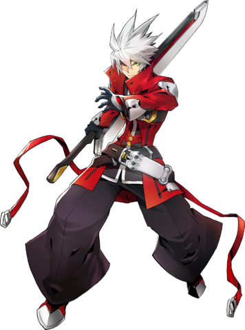 File:Ragna the Bloodedge (Centralfiction, Character Select Artwork).png