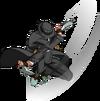 BBCS (Hazama jC5)