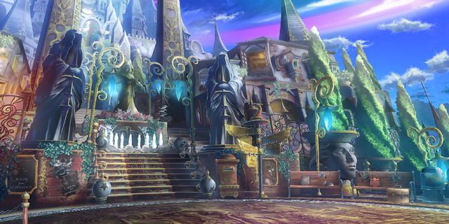 File:Magister's City Ishana.png