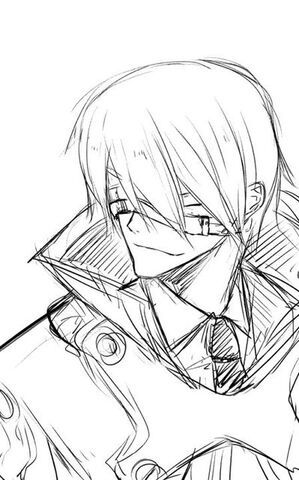 File:Relius Clover (Bloodedge Experience, Sketch, Mori).jpg