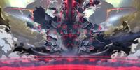 Sight of Gods (Stage, 3)