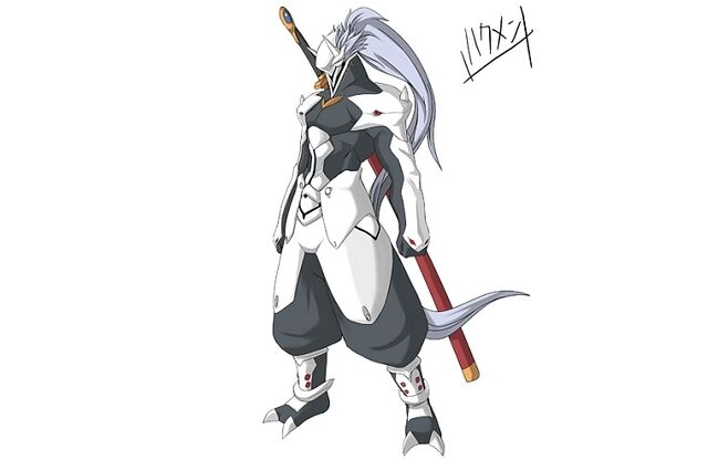 File:Hakumen (Concept Artwork, 5).jpg