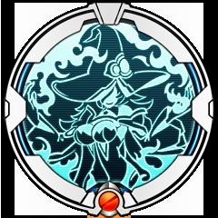 File:Phantom of Labyrinth.PNG