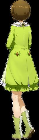 File:Hinata Himezuru (Character Artwork, 5, Type E).png