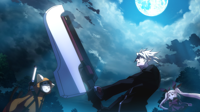 File:Ragna the Bloodedge (Continuum Shift, Story Mode Illustration, 2).png