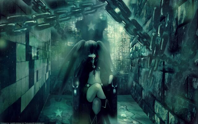 File:Black Rock Shooter (Fan Art, User Picture, Night Vision, 2).jpg