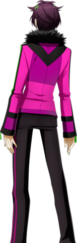 File:Ripper (Character Artwork, 5, Type A).png