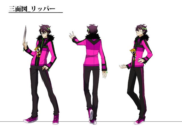 File:Ripper (Concept Artwork, 1).png