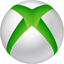 File:Xbox One (Userbox).png