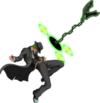 BBCS (Hazama j8D)