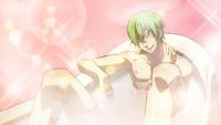 Hazama (Continuum Shift, Story Mode Illustration, 2)