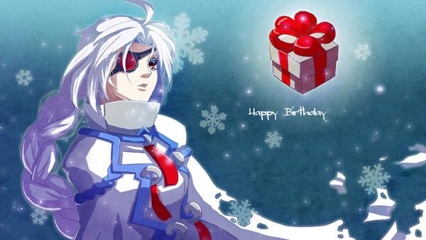 File:Nu-13 (Birthday Illustration, 2011).jpg