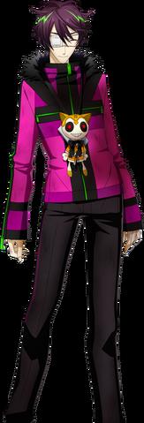 File:Ripper (Character Artwork, 1, Type C).png