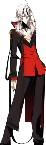File:Sechs (Character Artwork, 2).png