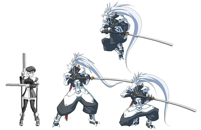 File:Hakumen (Concept Artwork, 1).jpg