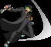 BBCS (Hazama jC4)