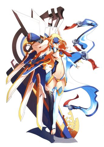 File:BlazBlue Continuum Shift Material Collection (Illustration, 28).jpg