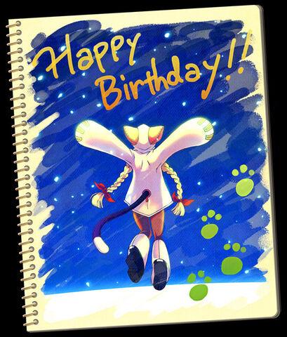 File:Taokaka (Birthday Illustration, 2013).jpg