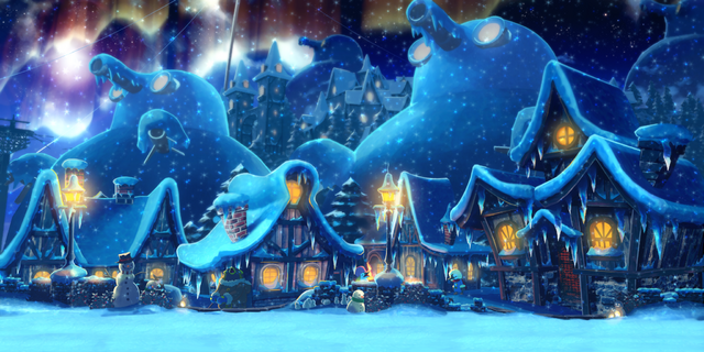 File:Snow Town (Stage, A).png