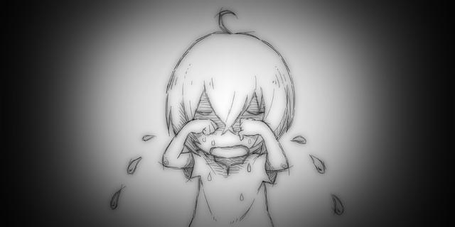 File:XBlaze Lost Memories (Illustration, 79).png