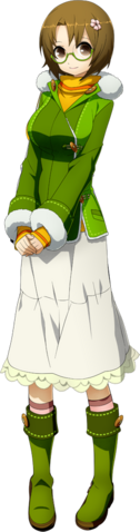 File:Hinata Himezuru (Character Artwork, 2, Type A).png