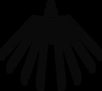 Es-N (Emblem, Crest)