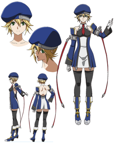 File:Noel Vermillion (Concept Artwork, Alter Memory).png