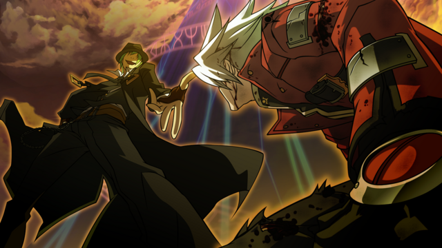 File:Ragna the Bloodedge (Continuum Shift, Story Mode Illustration, 4).png