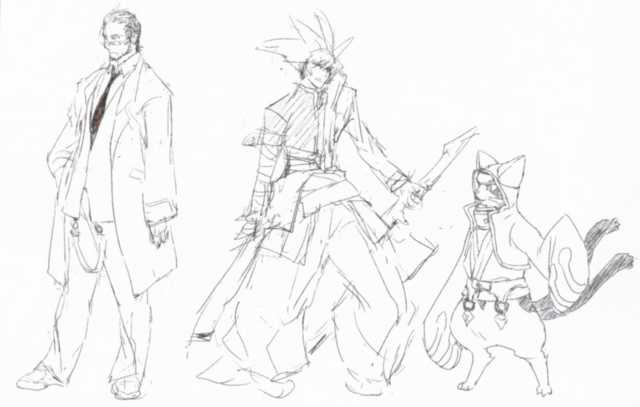File:BlazBlue Phase 0 Characters (Concept Artwork).png