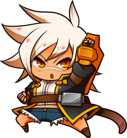 File:Bullet (Chibi, Chronophantasma).png