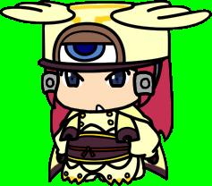 File:Tsubaki Yayoi (Chibi).png